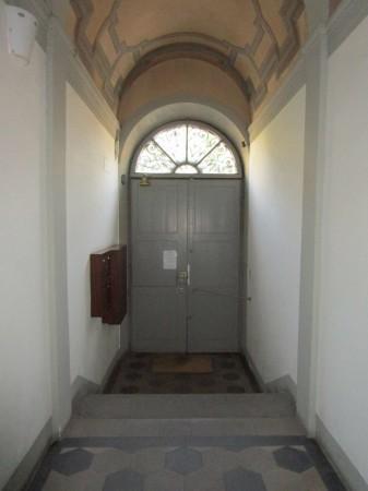 Appartamento in vendita a Firenze, Arredato, 55 mq - Foto 5