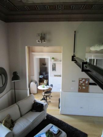 Appartamento in vendita a Firenze, Arredato, 55 mq - Foto 15