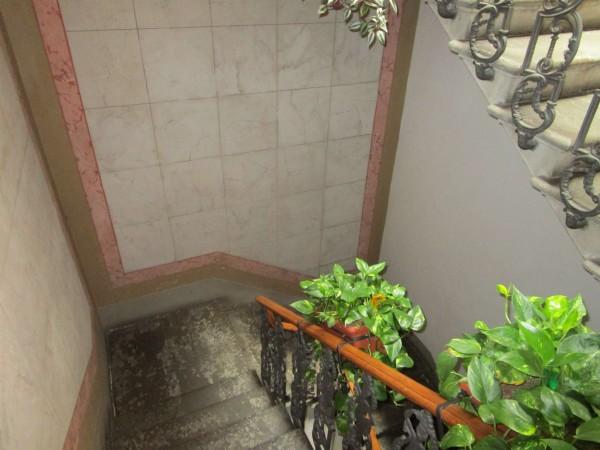 Appartamento in vendita a Firenze, Arredato, 55 mq - Foto 7