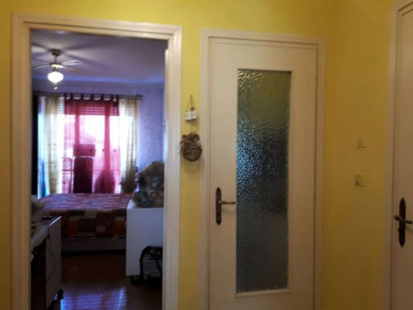 Appartamento in vendita a Rivalta di Torino, 50 mq - Foto 12