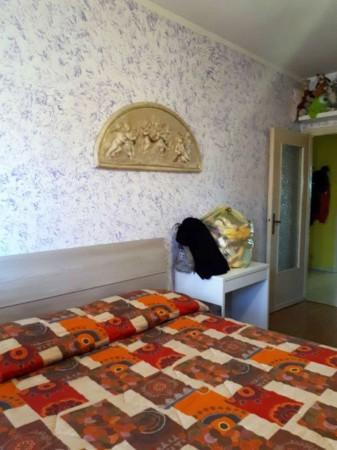 Appartamento in vendita a Rivalta di Torino, 50 mq - Foto 14