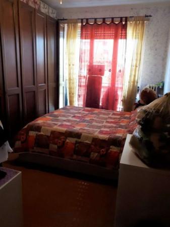 Appartamento in vendita a Rivalta di Torino, 50 mq - Foto 15