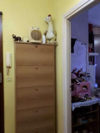 Appartamento in vendita a Rivalta di Torino, 50 mq - Foto 11