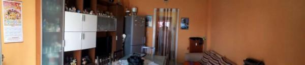 Appartamento in vendita a Rivalta di Torino, 50 mq - Foto 2