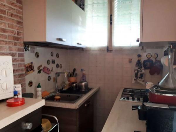 Appartamento in vendita a Rivalta di Torino, 50 mq - Foto 7
