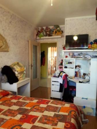 Appartamento in vendita a Rivalta di Torino, 50 mq - Foto 13