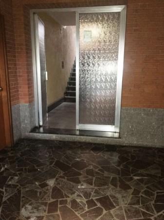 Appartamento in vendita a Torino, Madonna Di Campagna, Con giardino, 85 mq - Foto 6