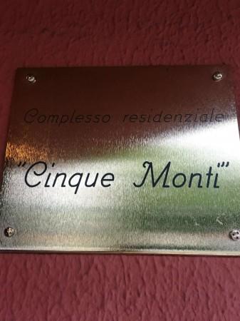 Appartamento in vendita a Torino, Madonna Di Campagna, Con giardino, 85 mq - Foto 19