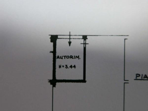 Villetta a schiera in vendita a Majano, Con giardino, 173 mq - Foto 7