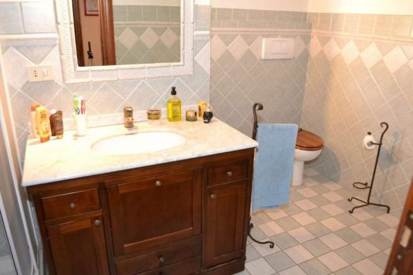 Appartamento in vendita a Roma, Ottavia, Con giardino, 95 mq - Foto 5