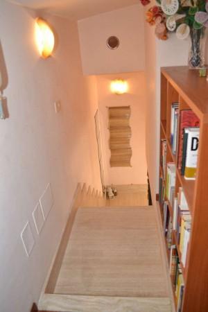 Appartamento in vendita a Roma, Ottavia, Con giardino, 95 mq - Foto 13