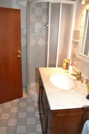 Appartamento in vendita a Roma, Ottavia, Con giardino, 95 mq - Foto 4