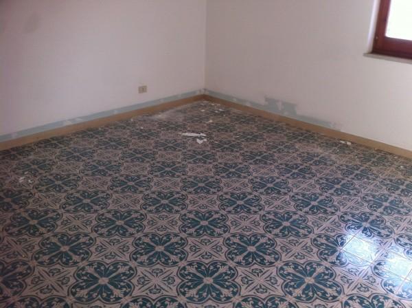 Appartamento in affitto a Siderno, Semi Centrale, 156 mq - Foto 9
