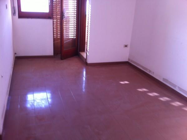 Appartamento in affitto a Siderno, Semi Centrale, 156 mq - Foto 13