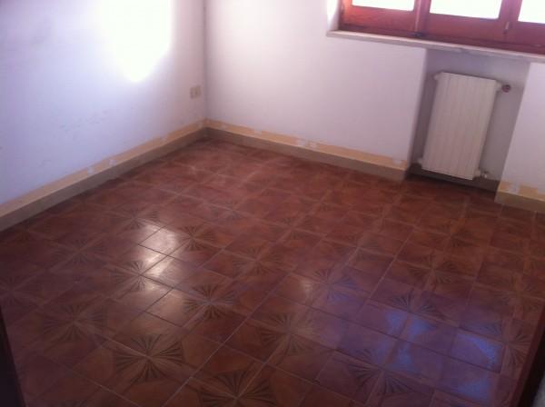 Appartamento in affitto a Siderno, Semi Centrale, 156 mq - Foto 22