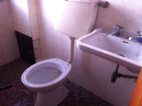 Appartamento in affitto a Siderno, Semi Centrale, 156 mq - Foto 18
