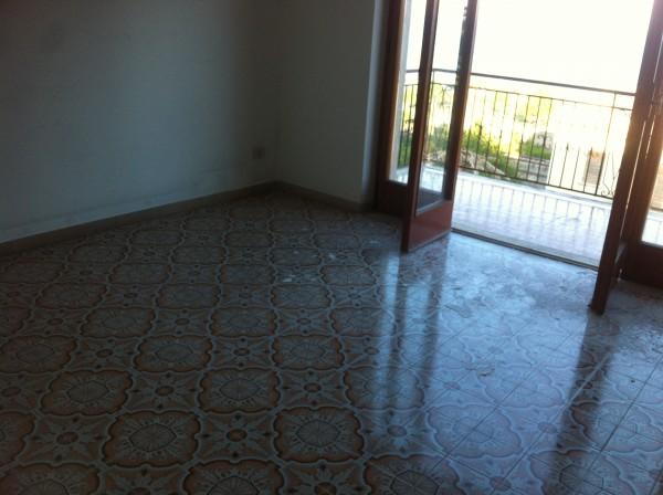 Appartamento in affitto a Siderno, Semi Centrale, 156 mq - Foto 3