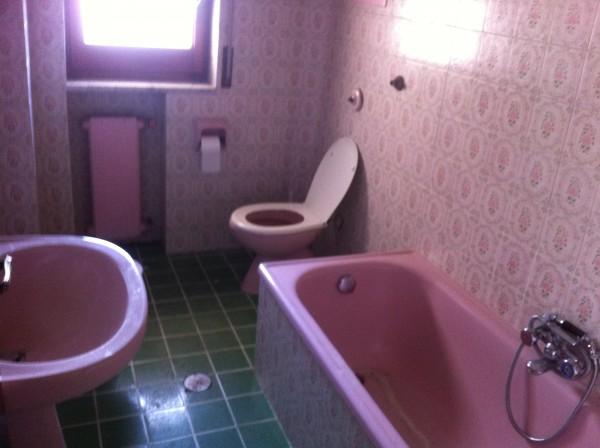 Appartamento in affitto a Siderno, Semi Centrale, 156 mq - Foto 23