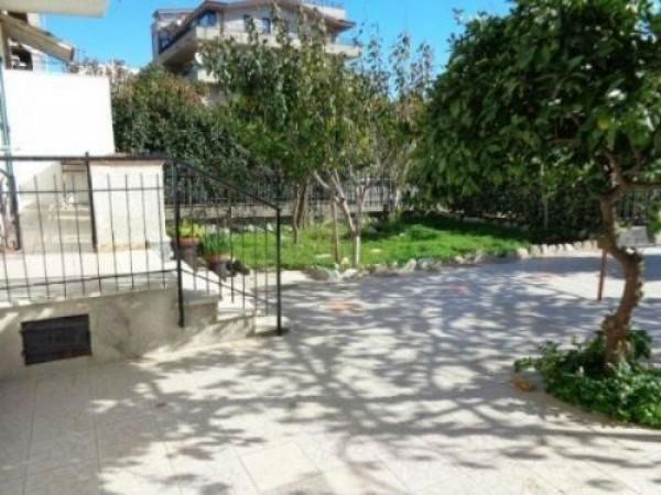 Casa indipendente in vendita a Marina di Gioiosa Ionica, Mare, Con giardino, 75 mq - Foto 6