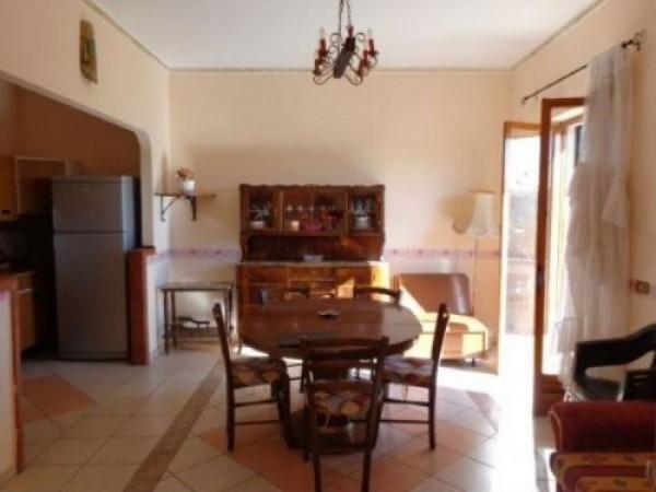 Casa indipendente in vendita a Marina di Gioiosa Ionica, Mare, Con giardino, 75 mq - Foto 5