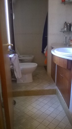 Appartamento in vendita a Orta di Atella, 95 mq - Foto 11