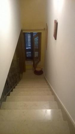 Appartamento in vendita a Orta di Atella, 95 mq - Foto 7
