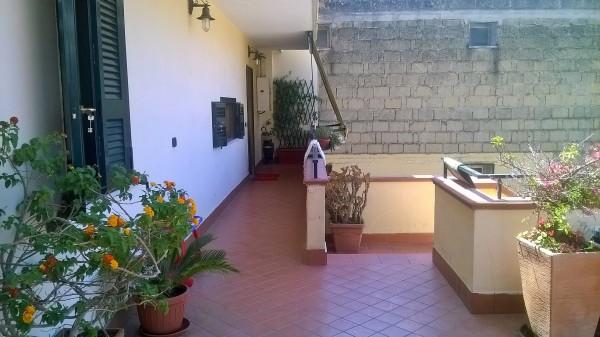 Appartamento in vendita a Orta di Atella, 95 mq - Foto 14