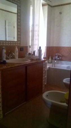 Appartamento in vendita a Orta di Atella, 95 mq - Foto 3