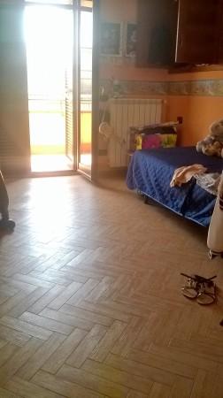 Appartamento in vendita a Orta di Atella, 95 mq - Foto 13