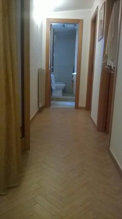 Appartamento in vendita a Orta di Atella, 95 mq - Foto 8