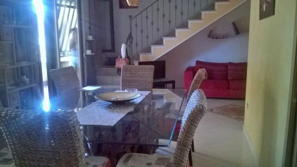 Appartamento in vendita a Orta di Atella, 95 mq - Foto 2