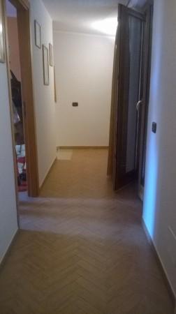 Appartamento in vendita a Orta di Atella, 95 mq - Foto 10