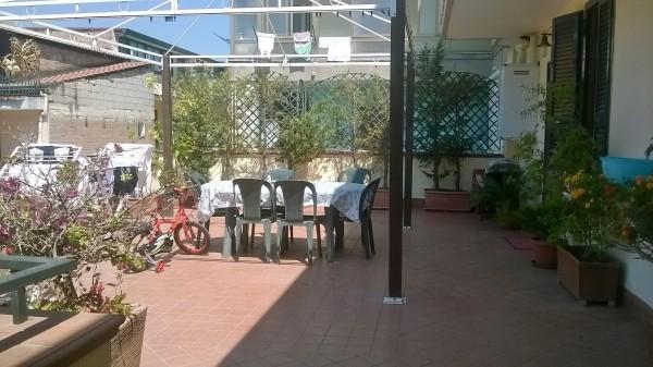 Appartamento in vendita a Orta di Atella, 95 mq - Foto 15