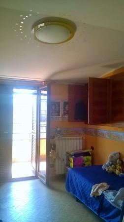 Appartamento in vendita a Orta di Atella, 95 mq - Foto 12