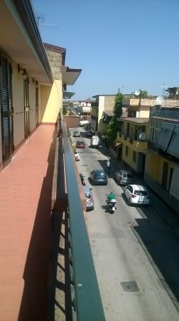 Appartamento in vendita a Orta di Atella, 95 mq - Foto 9