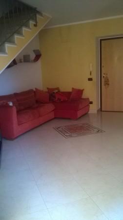Appartamento in vendita a Orta di Atella, 95 mq - Foto 5