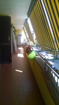 Appartamento in vendita a Orta di Atella, 95 mq - Foto 4