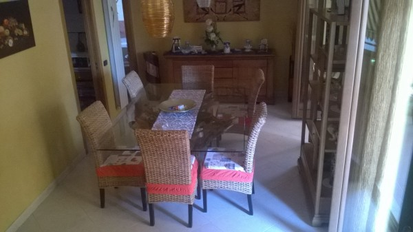 Appartamento in vendita a Orta di Atella, 95 mq - Foto 6