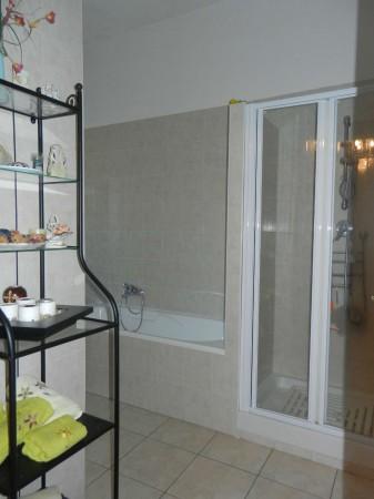 Appartamento in vendita a Venaria Reale, Rigola, Con giardino, 80 mq - Foto 11