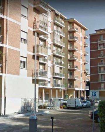 Appartamento in vendita a Venaria Reale, Rigola, Con giardino, 80 mq
