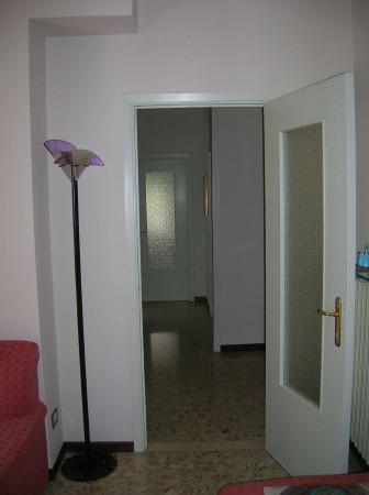 Appartamento in vendita a Brescia, Con giardino, 85 mq - Foto 7