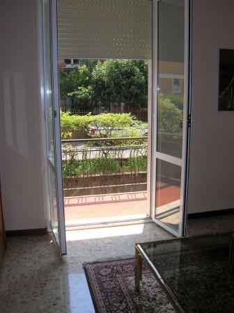 Appartamento in vendita a Brescia, Con giardino, 85 mq - Foto 12