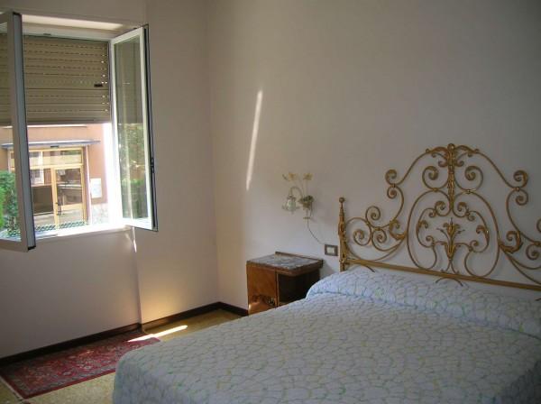 Appartamento in vendita a Brescia, Con giardino, 85 mq - Foto 5