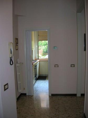 Appartamento in vendita a Brescia, Con giardino, 85 mq - Foto 6