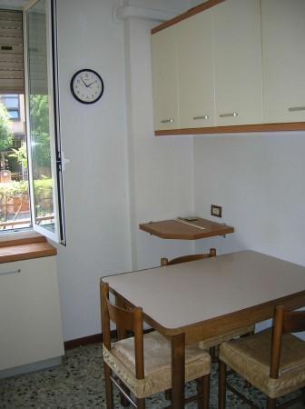 Appartamento in vendita a Brescia, Con giardino, 85 mq - Foto 10
