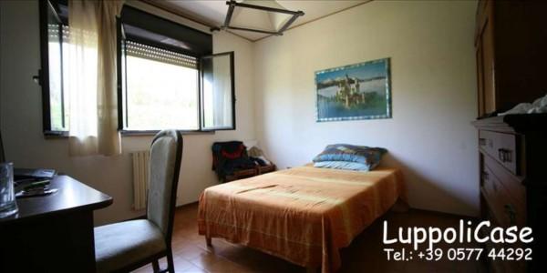 Appartamento in vendita a Siena, 95 mq - Foto 4