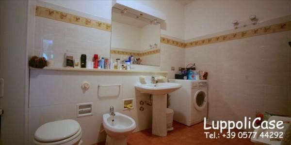 Appartamento in vendita a Siena, 95 mq - Foto 11