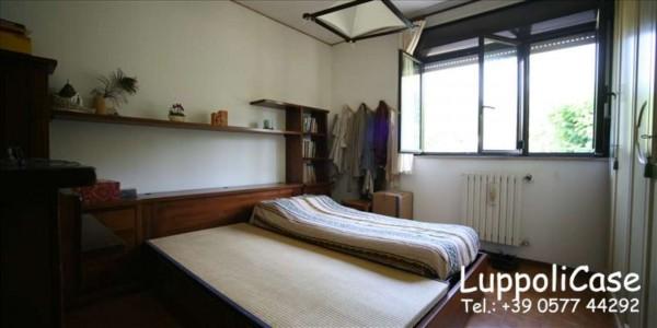 Appartamento in vendita a Siena, 95 mq - Foto 9