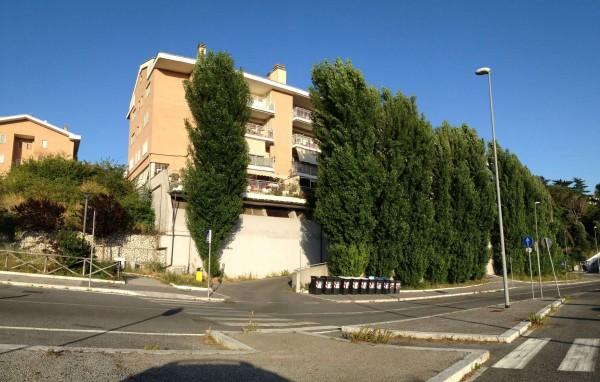 Immobile in vendita a Roma, Via Di Brava, Con giardino, 38 mq - Foto 13