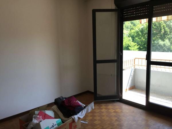 Appartamento in vendita a Laveno-Mombello, Con giardino, 94 mq - Foto 13